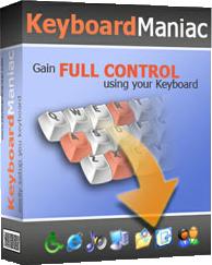 Keyboard Maniac скачать - фото 8